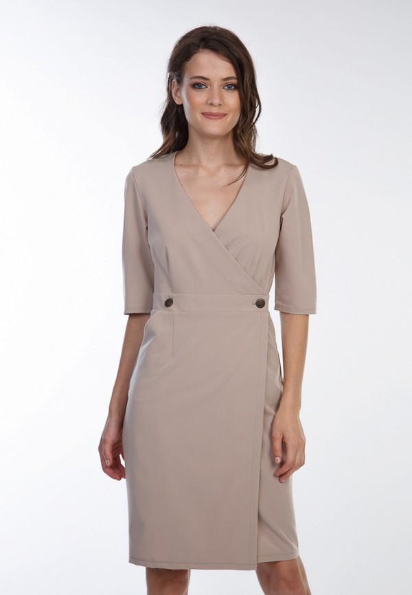 Платье Irma Dressy Irma Dressy MP002XW1AJ9W woodville irma