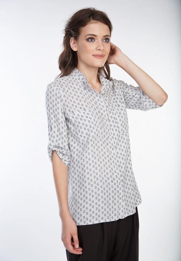Рубашка Irma Dressy Irma Dressy MP002XW1AJ9X woodville irma