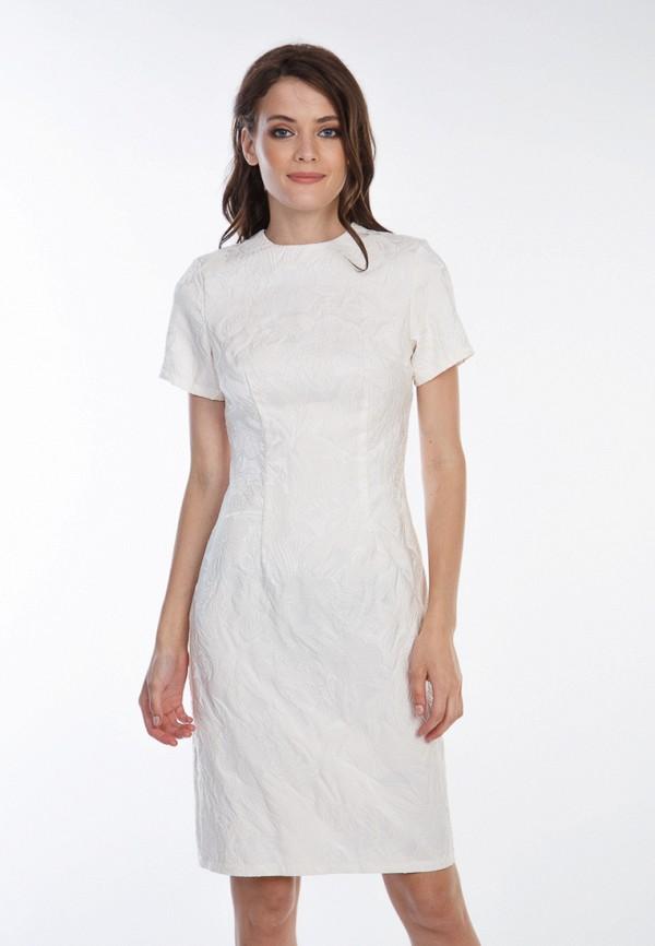 Платье Irma Dressy Irma Dressy MP002XW1AJA0 woodville irma