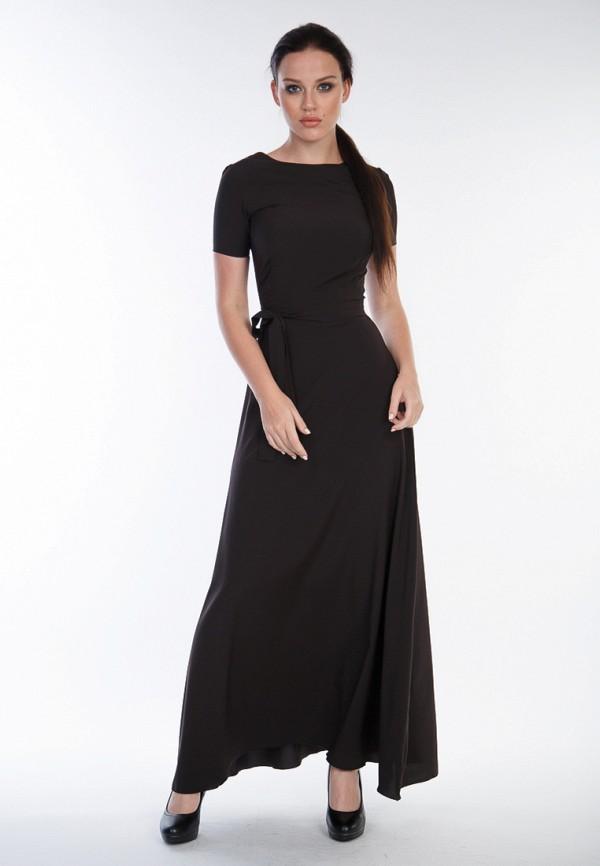 Платье Irma Dressy Irma Dressy MP002XW1AJA4 woodville irma