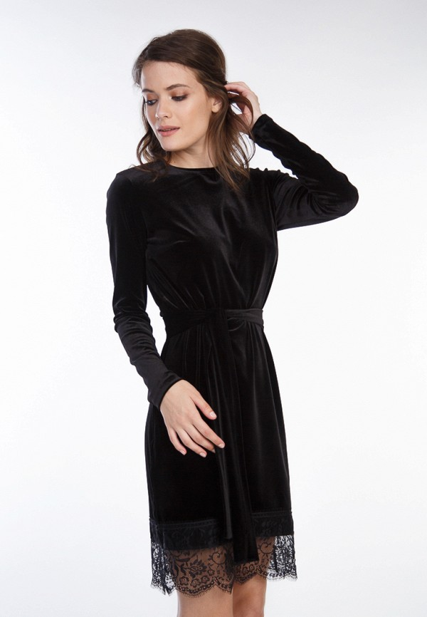 Платье Irma Dressy Irma Dressy MP002XW1AJA5 woodville irma