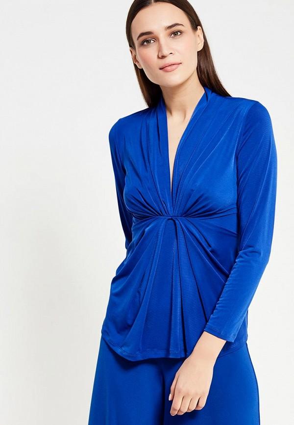 купить Блуза Alina Assi Alina Assi MP002XW1AJEF дешево
