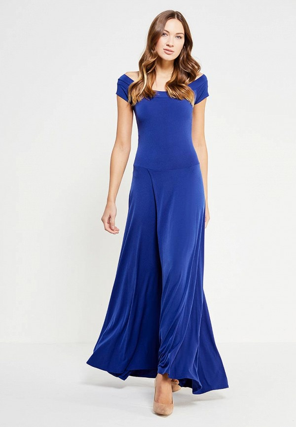 Платье Alina Assi Alina Assi MP002XW1AJEQ платье alina assi