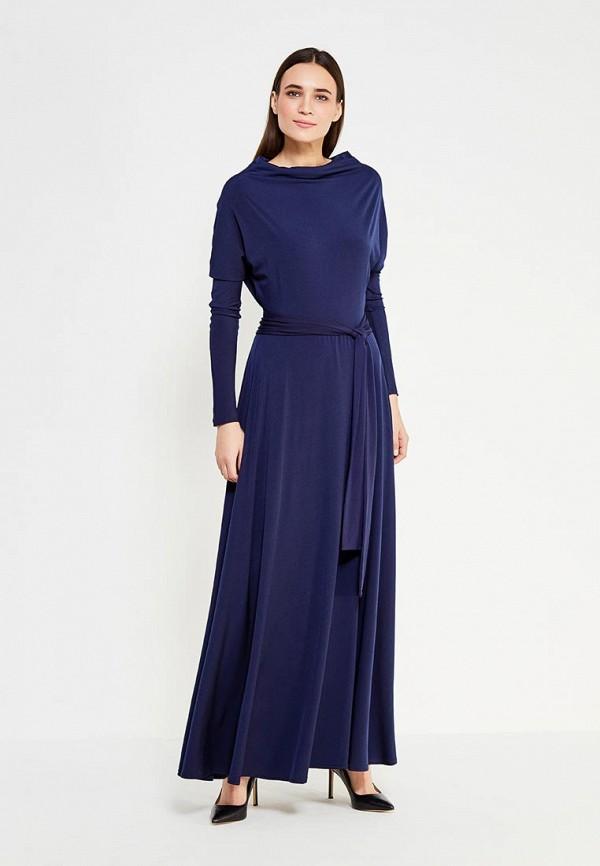 купить Платье Alina Assi Alina Assi MP002XW1AJEU дешево