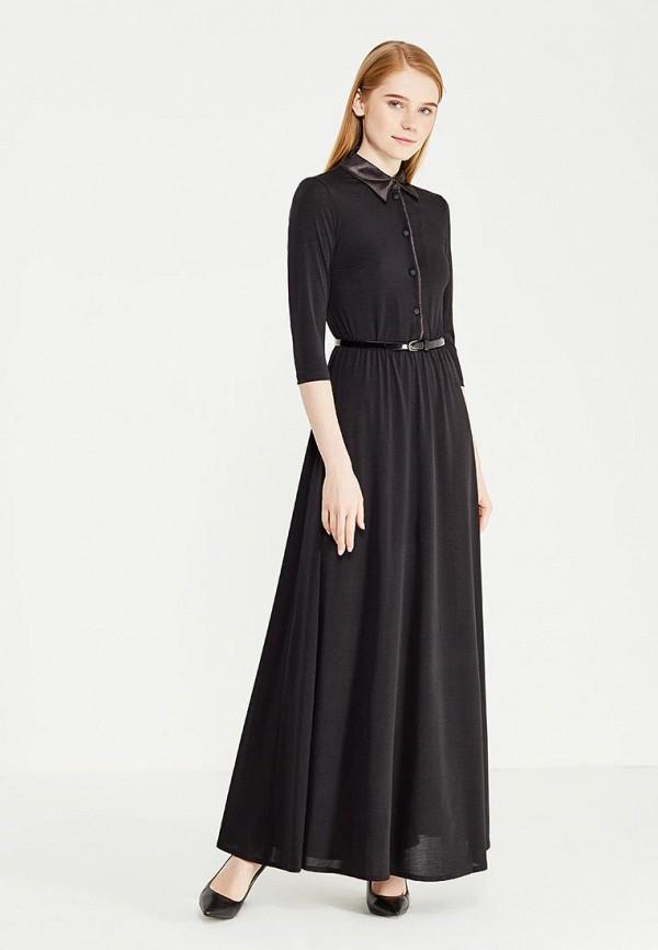 alina assi платье 1 062 черный Платье Alina Assi Alina Assi MP002XW1AJFC