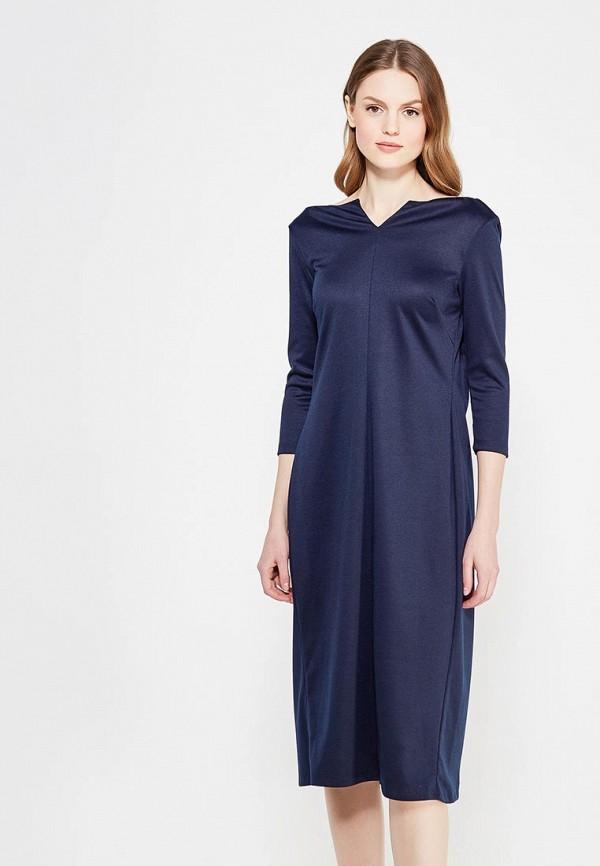 Платье Alina Assi Alina Assi MP002XW1AJFN бомберы alina assi бомбер