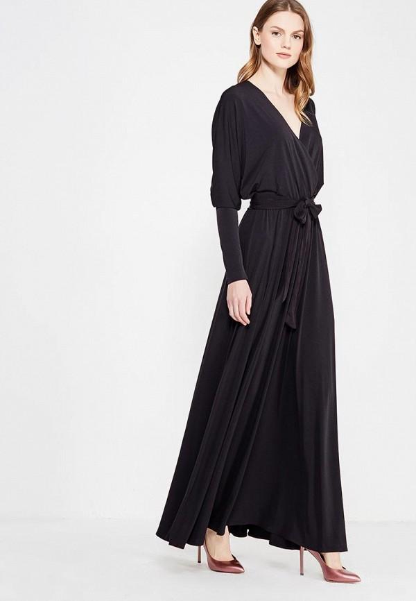 alina assi платье 1 062 черный Платье Alina Assi Alina Assi MP002XW1AJFQ