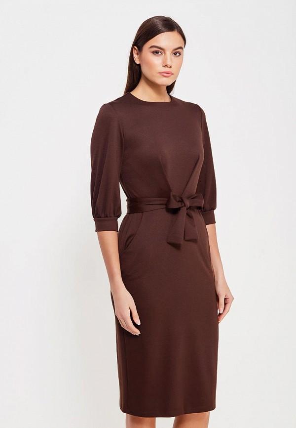 alina assi платье 1 062 черный Платье Alina Assi Alina Assi MP002XW1AJFZ