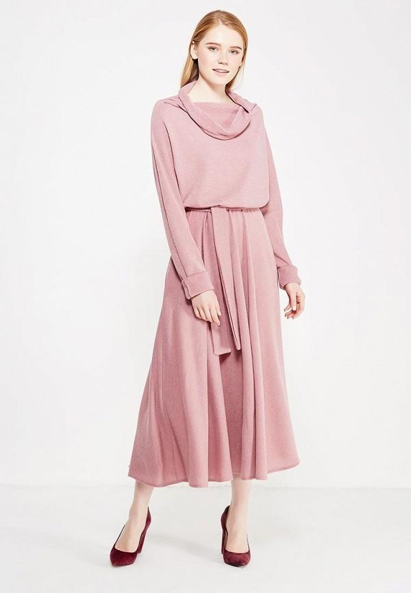 alina assi платье 1 062 черный Платье Alina Assi Alina Assi MP002XW1AJG1