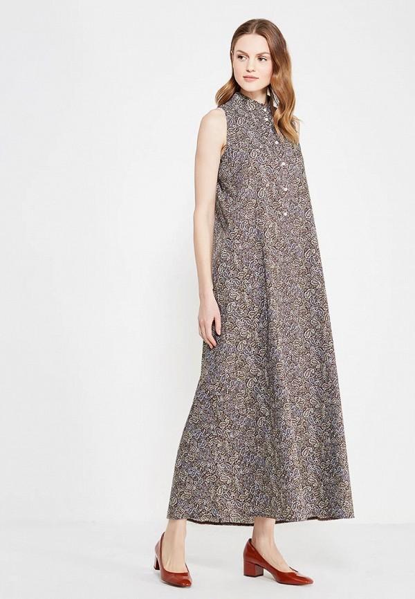 alina assi платье 1 062 черный Платье Alina Assi Alina Assi MP002XW1AJGH