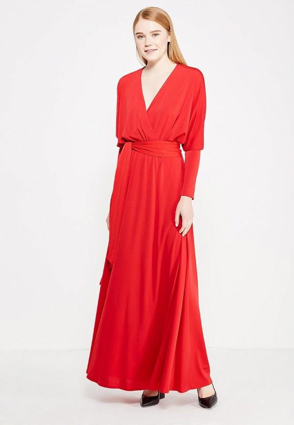alina assi платье 1 062 черный Платье Alina Assi Alina Assi MP002XW1AJGL
