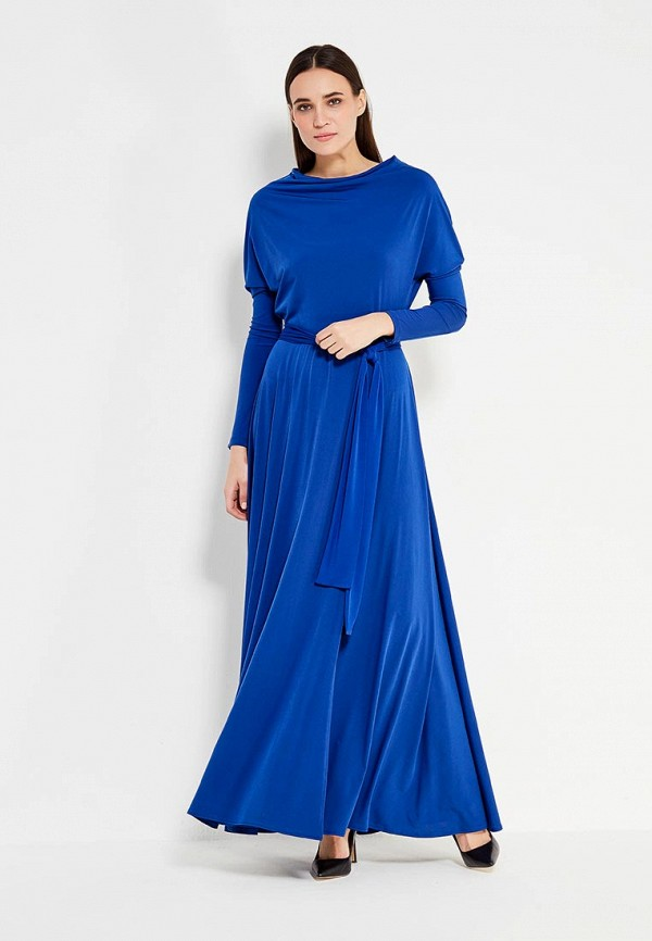 Платье Alina Assi Alina Assi MP002XW1AJGN платье alina assi
