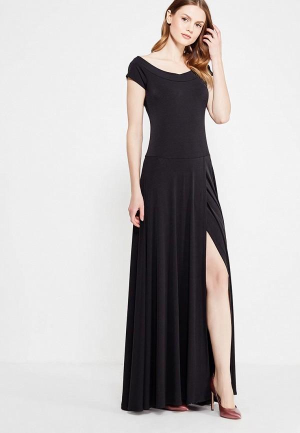 alina assi платье 1 062 черный Платье Alina Assi Alina Assi MP002XW1AJH8