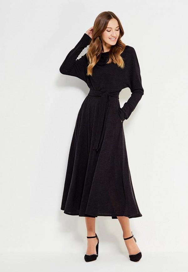 alina assi платье 1 062 черный Платье Alina Assi Alina Assi MP002XW1AJHE
