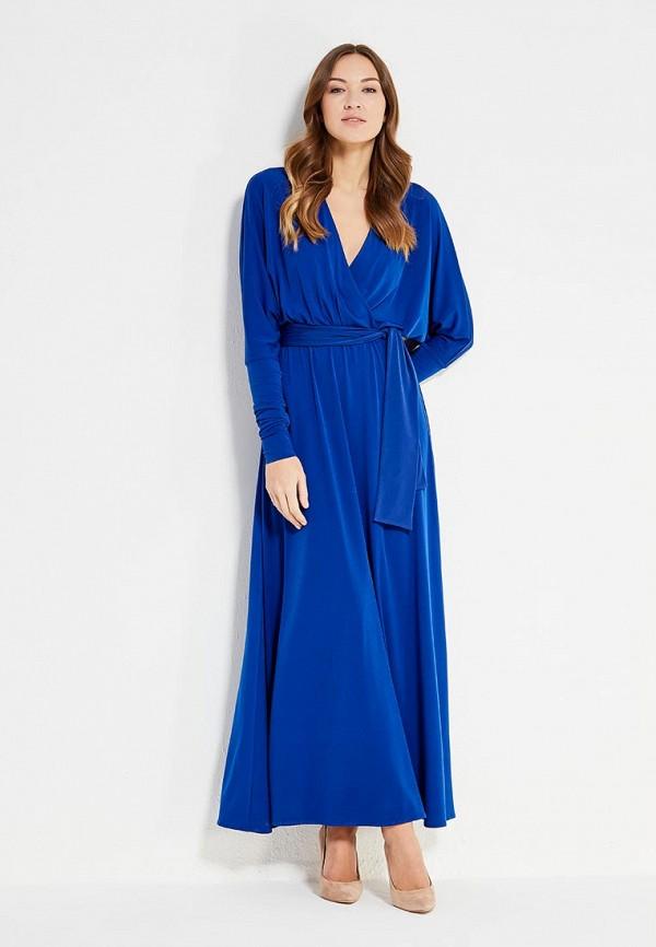 alina assi платье 1 062 черный Платье Alina Assi Alina Assi MP002XW1AJHP