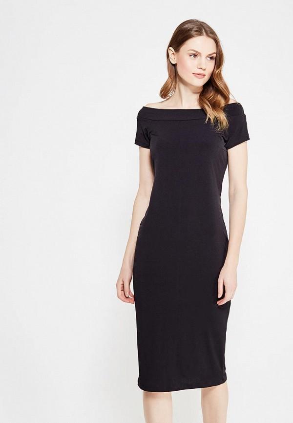 alina assi платье 1 062 черный Платье Alina Assi Alina Assi MP002XW1AJHV