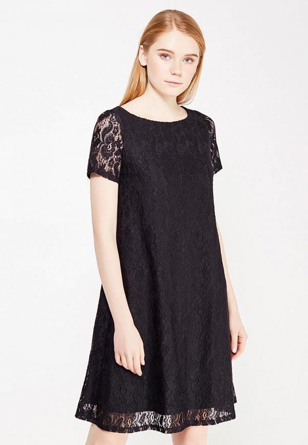 alina assi платье 1 062 черный Платье Alina Assi Alina Assi MP002XW1AJI1