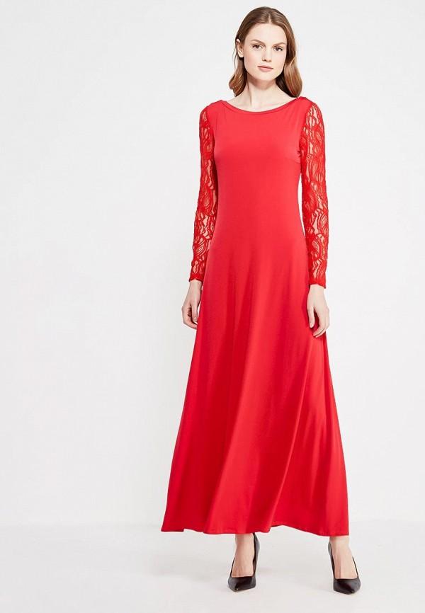 Платье Alina Assi Alina Assi MP002XW1AJIU платье alina assi