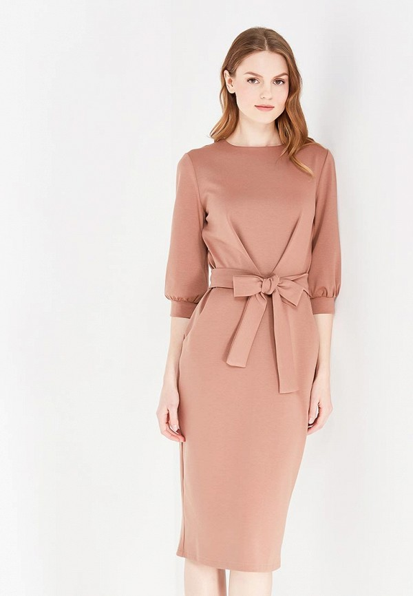 Платье Alina Assi Alina Assi MP002XW1AJJK платье alina assi