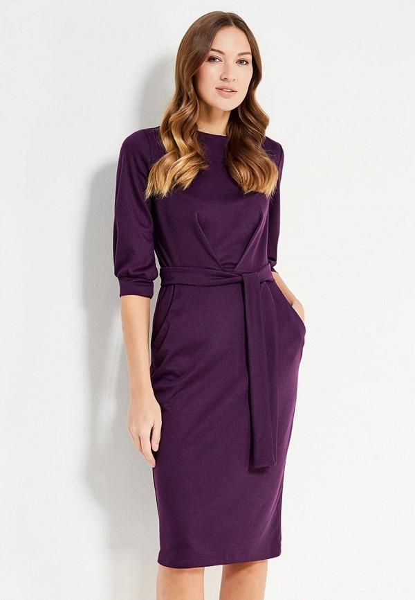 купить Платье Alina Assi Alina Assi MP002XW1AJJL дешево