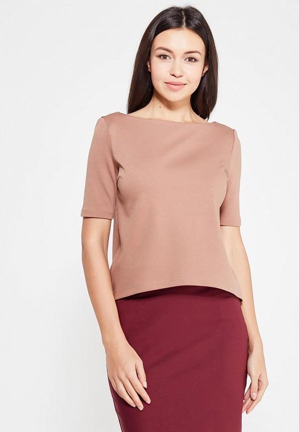 купить Блуза Alina Assi Alina Assi MP002XW1AJJO дешево