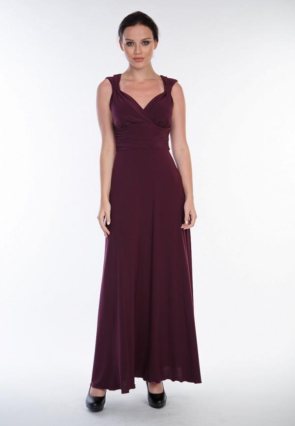 Платье Irma Dressy Irma Dressy MP002XW1AJJY woodville irma