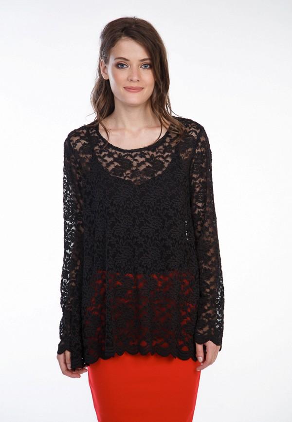 Фото Блуза Irma Dressy. Купить с доставкой