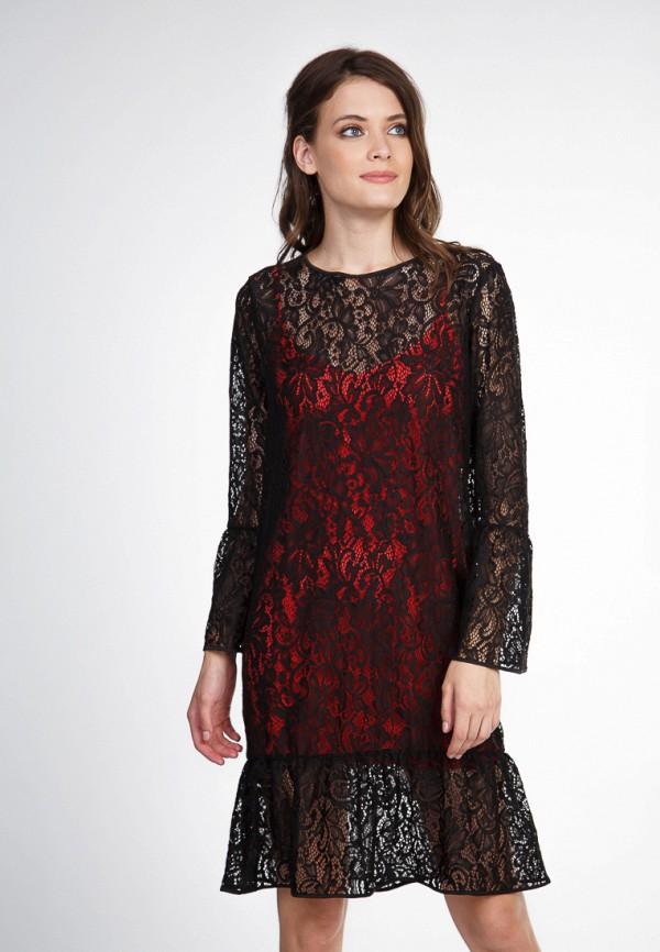 Платье Irma Dressy Irma Dressy MP002XW1AJK3 woodville irma