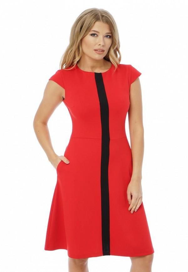Платье Gloss Gloss MP002XW1AJKE gloss w15120232064