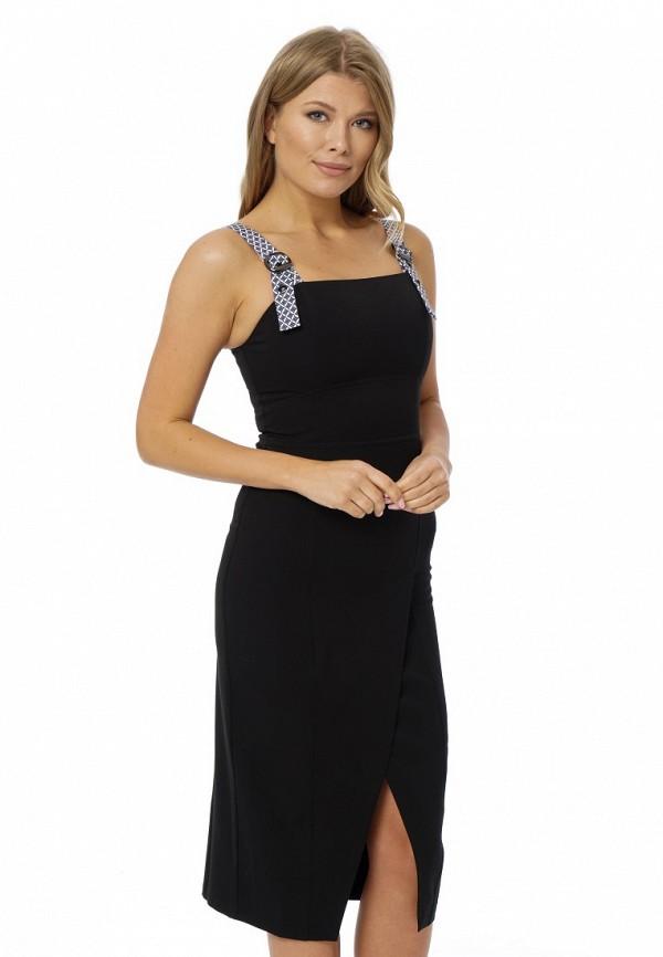 Платье Gloss Gloss MP002XW1AJLK