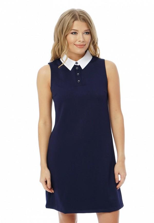 Платье Gloss Gloss MP002XW1AJLM gloss w15120232064