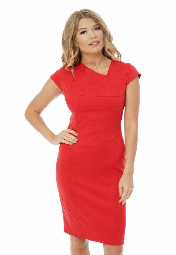 gloss w14102831349 Платье Gloss Gloss MP002XW1AJLW