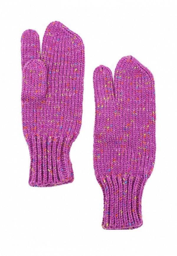 Варежки Knitted Kiss Knitted Kiss MP002XW1AJVZ