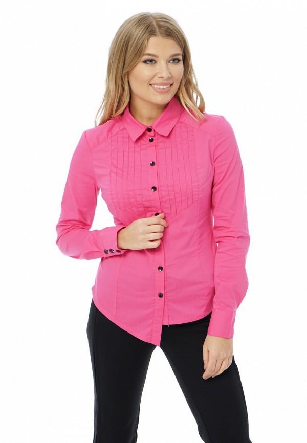 Рубашка Gloss Gloss MP002XW1AK19 рубашка gloss рубашка