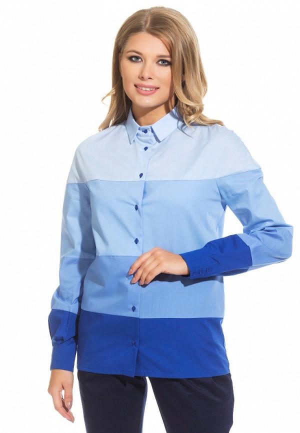 Рубашка Gloss Gloss MP002XW1AK1A рубашка gloss рубашка