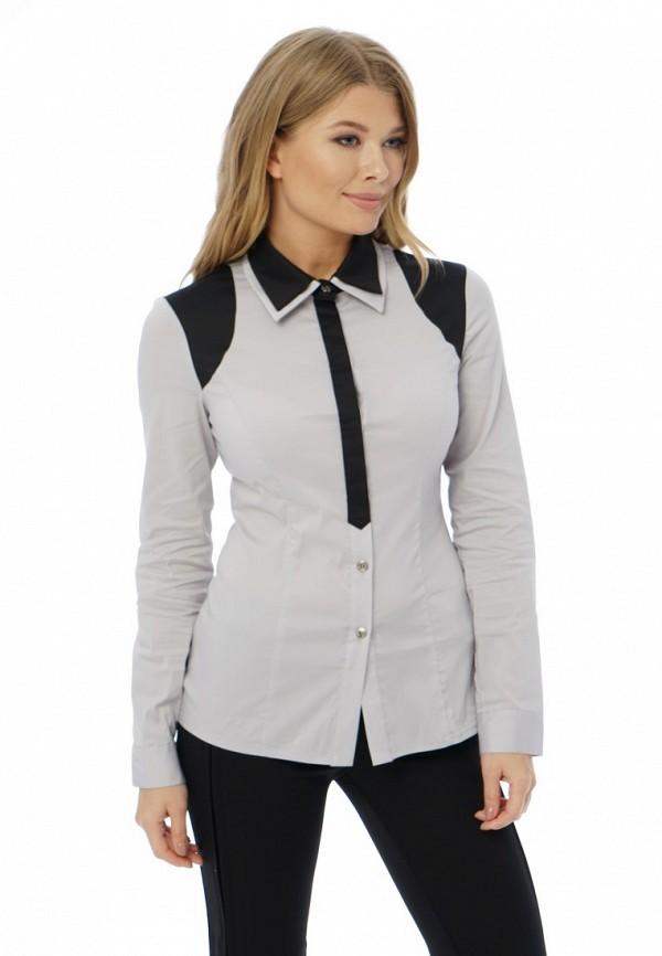 Рубашка Gloss Gloss MP002XW1AK20 рубашка gloss рубашка