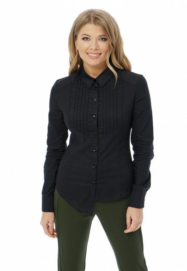 Рубашка Gloss Gloss MP002XW1AK26 рубашка gloss рубашка