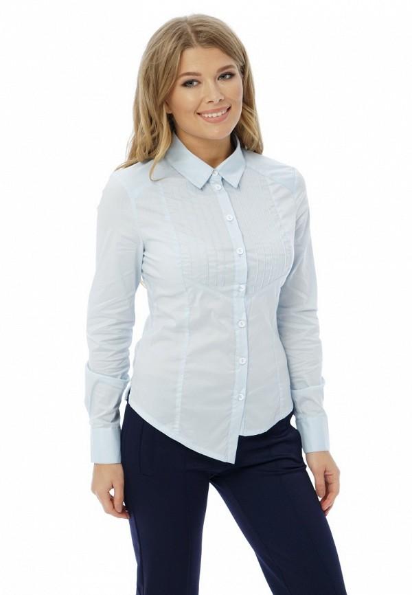 Рубашка Gloss Gloss MP002XW1AK27 рубашка gloss рубашка