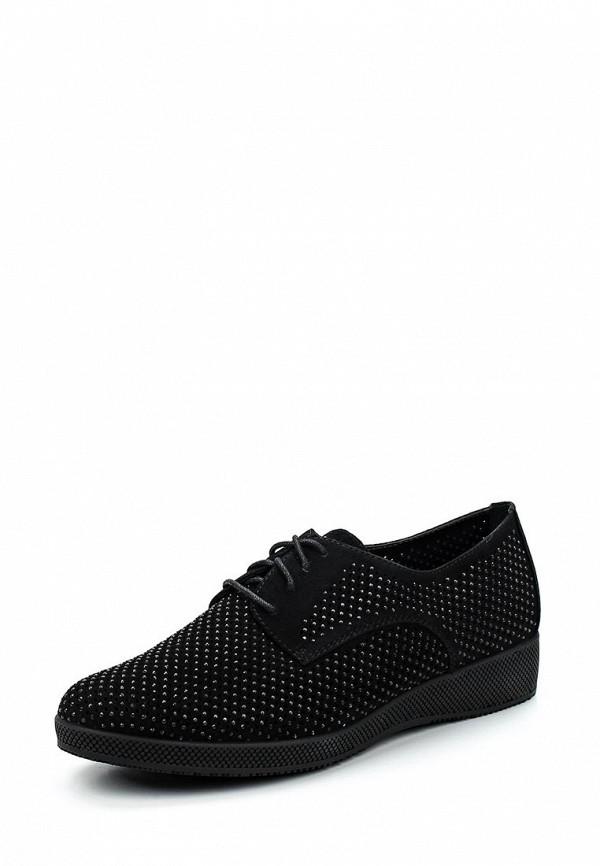 Ботинки Vaneli Vaneli MP002XW1AK7M