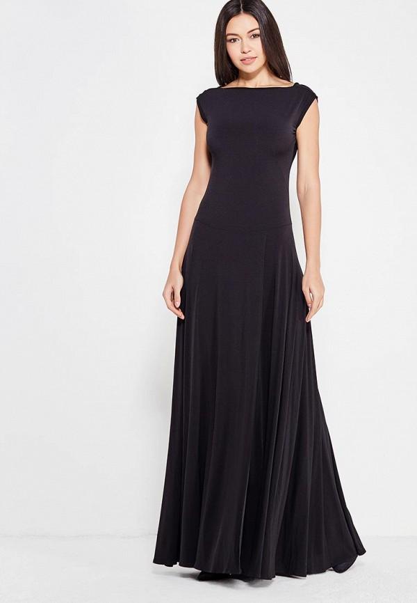 alina assi платье 1 062 черный Платье Alina Assi Alina Assi MP002XW1AK7T