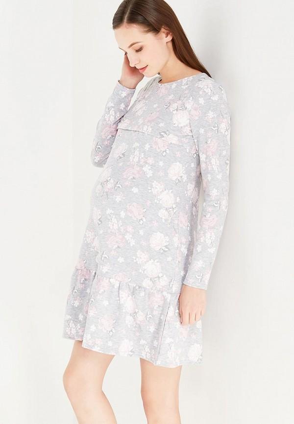 Фото Платье Hunny mammy. Купить с доставкой