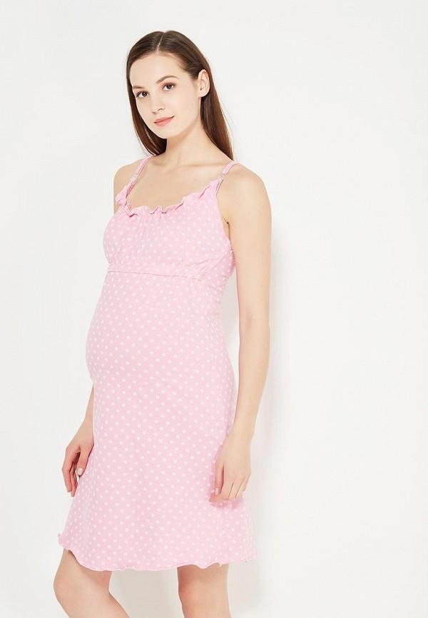 Фото Сорочка ночная Hunny mammy. Купить с доставкой