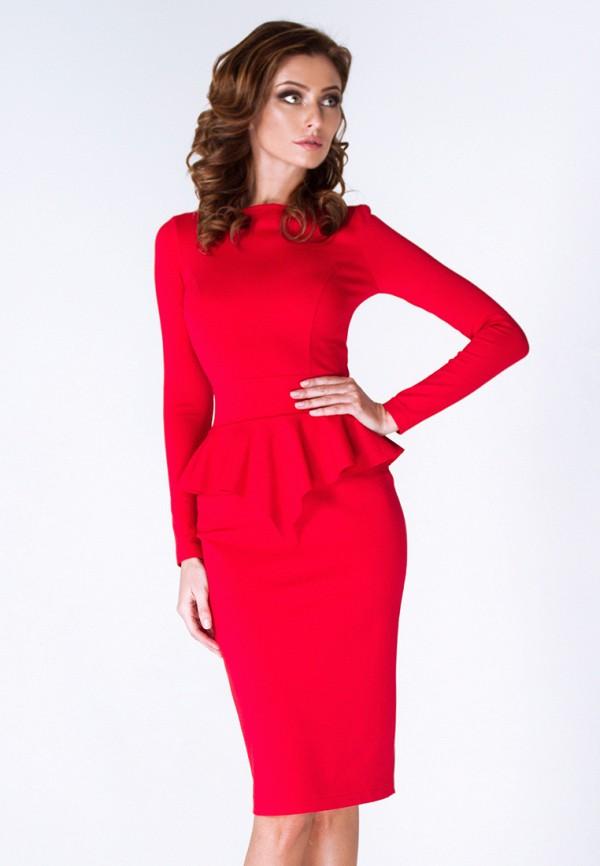 Платье Olga Skazkina Olga Skazkina MP002XW1AKHS платье olga skazkina olga skazkina mp002xw1aflr