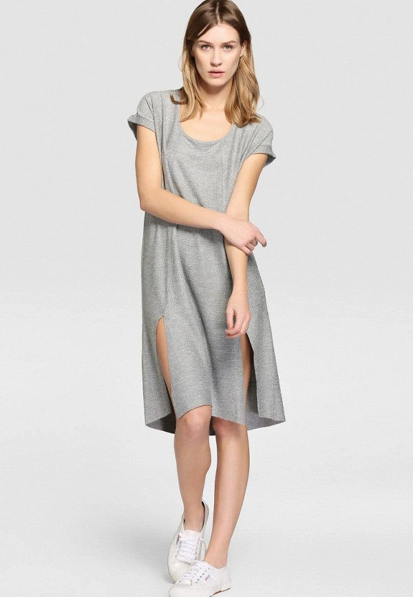 Фото Платье Southern Cotton Jeans. Купить с доставкой