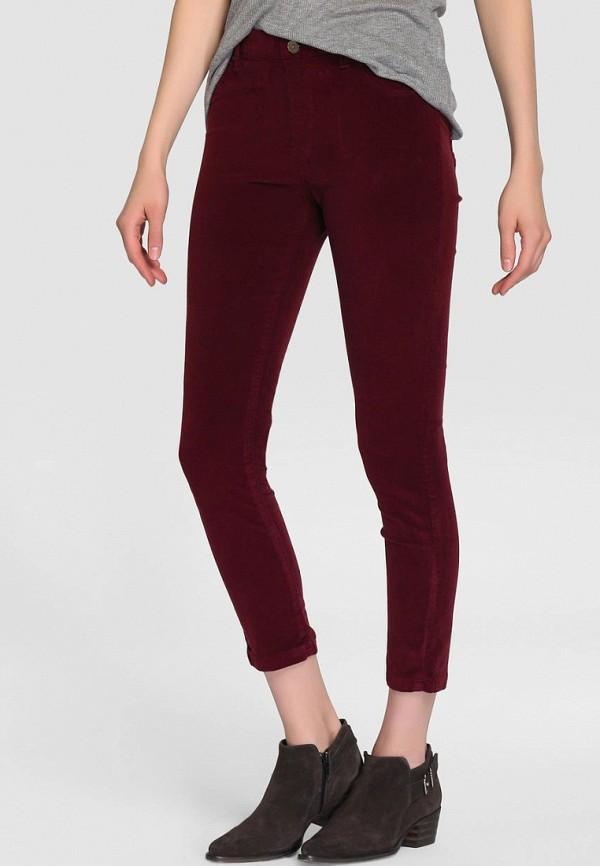 Фото Брюки Southern Cotton Jeans. Купить с доставкой
