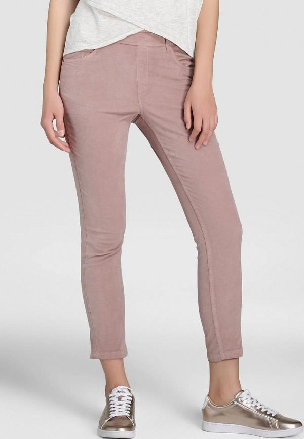 Фото Леггинсы Southern Cotton Jeans. Купить с доставкой