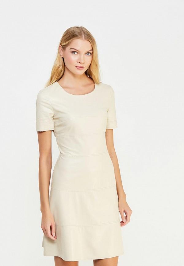 Платье Vivostyle Vivostyle MP002XW1AKOD платье vivostyle vivostyle mp002xw0tzyc