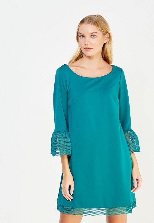 Платье Vivostyle Vivostyle MP002XW1AKOG платье vivostyle vivostyle mp002xw0tzyc