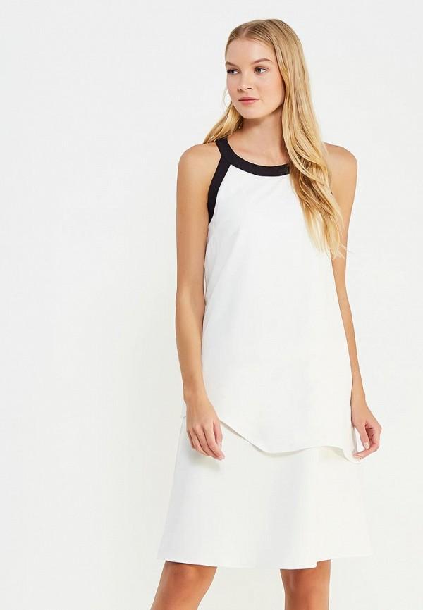 Платье Vivostyle Vivostyle MP002XW1AKOL платье vivostyle vivostyle mp002xw0tzyc