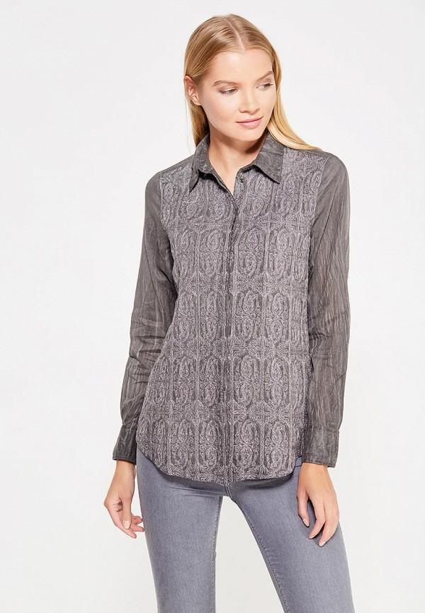 Купить Блуза Sack's, MP002XW1AKUU, серый, Осень-зима 2017/2018
